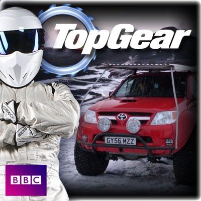 Top Gear, Series 15 torrent magnet