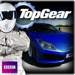 Top Gear, Series 8 torrent magnet