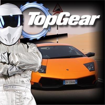 Top Gear, Saison 14 torrent magnet