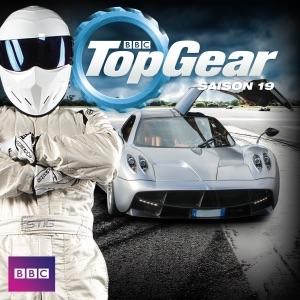 Top Gear, Saison 19 torrent magnet