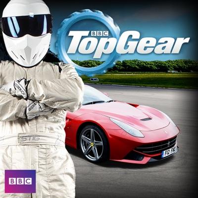 Top Gear, Saison 20 torrent magnet