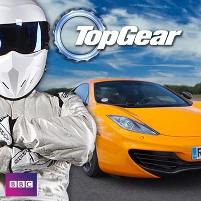 Top Gear, Saison 17 torrent magnet