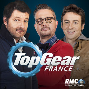 t l charger top gear france saison 1 10 pisodes. Black Bedroom Furniture Sets. Home Design Ideas