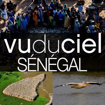 Vu du ciel, Sénégal torrent magnet