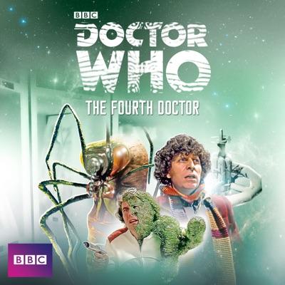 Doctor Who Sampler: The Fourth Doctor torrent magnet