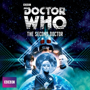 Doctor Who Sampler: The Second Doctor torrent magnet