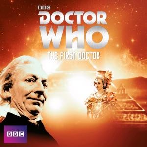 Doctor Who Sampler: The First Doctor torrent magnet