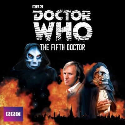 Doctor Who Sampler: The Fifth Doctor torrent magnet