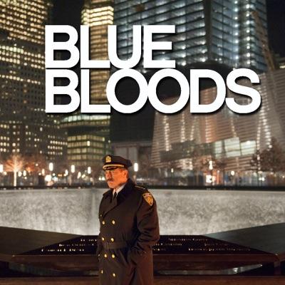 Blue Bloods, Saison 3 torrent magnet