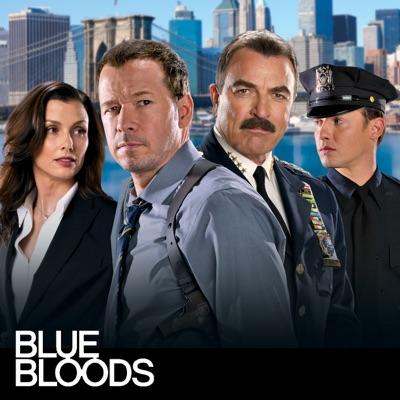 blue bloods season 2 episode 7