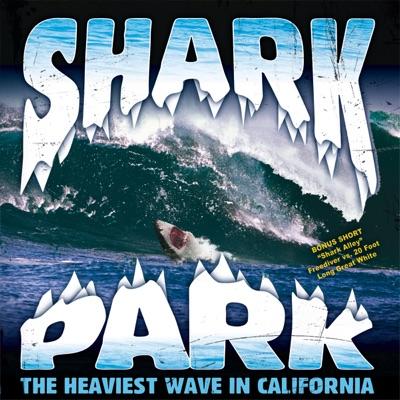 Shark Park torrent magnet