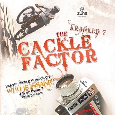 Kranked 7: The Cackle Factor torrent magnet
