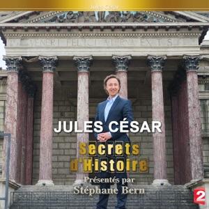 Jules César torrent magnet