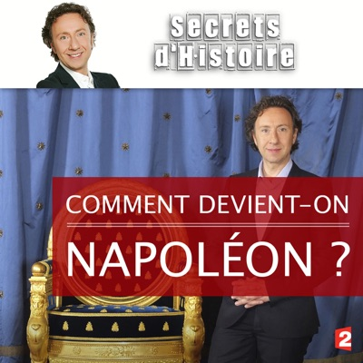 Comment devient-on Napoléon ? torrent magnet