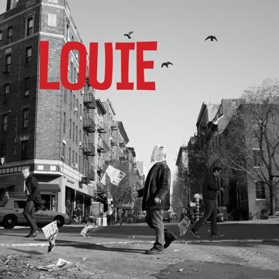 Louie, Saison 3 (VF) torrent magnet