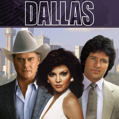 Dallas (l'originale), Saison 4 torrent magnet