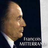 François Mitterrand, les fragments d'une histoire de la gauche torrent magnet