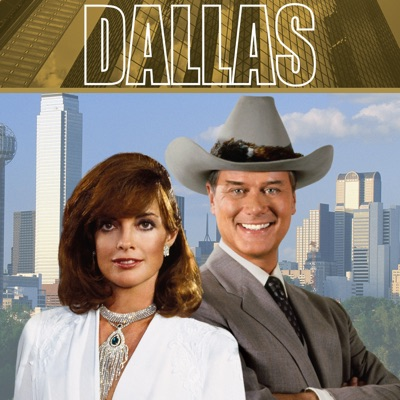 Dallas (l'originale), Saison 3 torrent magnet