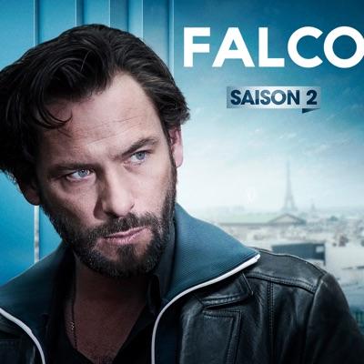 Falco, Saison 2 torrent magnet