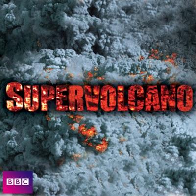 Supervolcan : la menace est-elle réelle ? torrent magnet