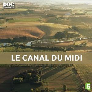 Le canal du Midi torrent magnet