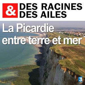 La Picardie entre terre et mer torrent magnet