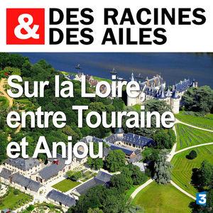 Sur la Loire entre Touraine et Anjou torrent magnet