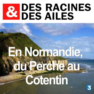 En Normandie, du Perche au Cotentin torrent magnet