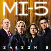 MI5, Saison 8 torrent magnet