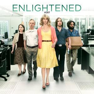 Enlightened, Illuminée, Saison 2 (VOST) torrent magnet