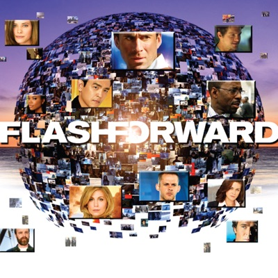 FlashForward, Saison 1 torrent magnet