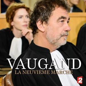 Vaugand, la neuvième marche torrent magnet