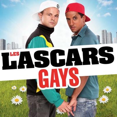 Les lascars gays torrent magnet