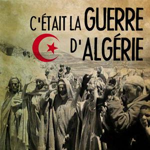 C'était la guerre d'Algérie torrent magnet