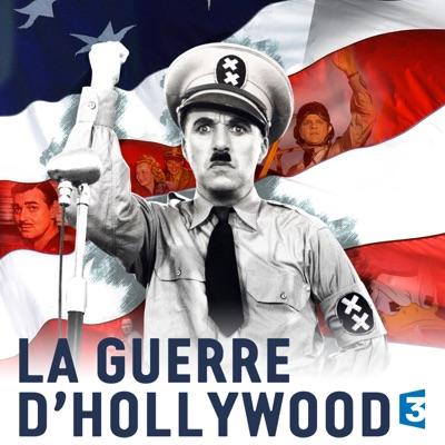 La guerre d'Hollywood, 1939-1945 torrent magnet
