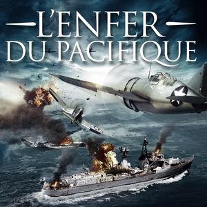 Ils ont filmé la guerre en couleurs - L'enfer du Pacifique torrent magnet