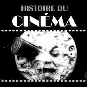 L'histoire du cinéma, de 1889 à 1943 torrent magnet