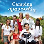 Camping Paradis, Saisons 1 et 2 torrent magnet