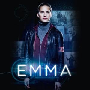Emma, Saison 1 torrent magnet
