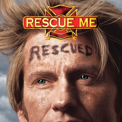 Rescue Me, Season 6 torrent magnet