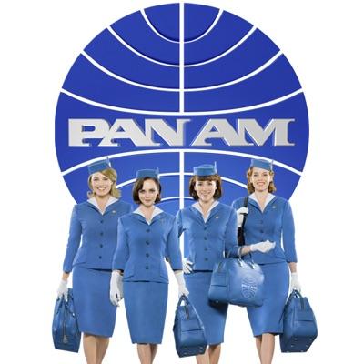 Pan Am, Season 1 torrent magnet