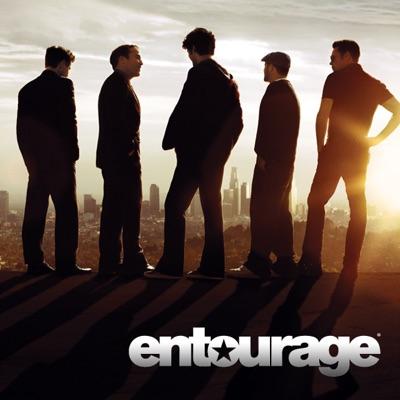 Entourage, Saison 8 (VOST) torrent magnet