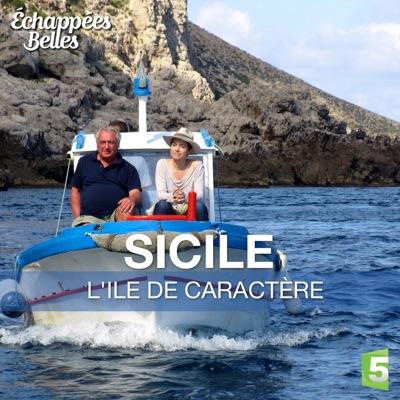 Sicile, l'île de caractère torrent magnet