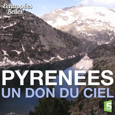 Pyrenées, un don du ciel torrent magnet