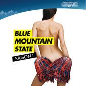 Blue Mountain State, Saison 1 torrent magnet