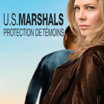 U.S. Marshals, protection de témoins, Saison 2 torrent magnet