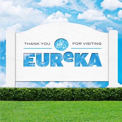 Eureka, Season 5 torrent magnet