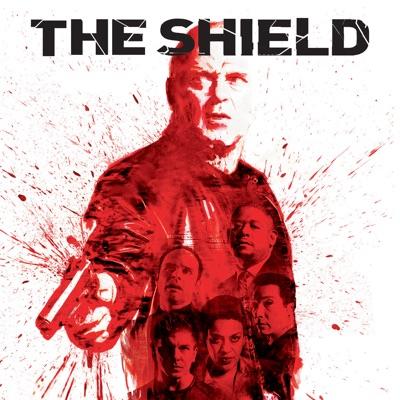 The Shield, Season 5 torrent magnet