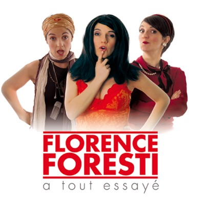 foresti a tout essay streaming