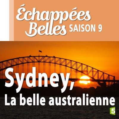 Sydney, la belle australienne torrent magnet